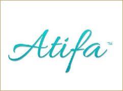atifa